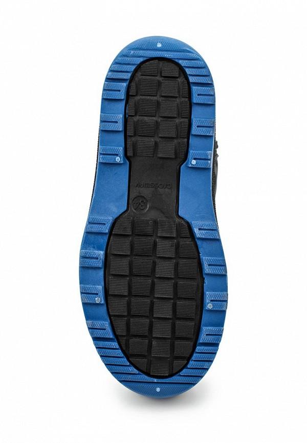 Резиновая обувь Kakadu 6478B: изображение 3