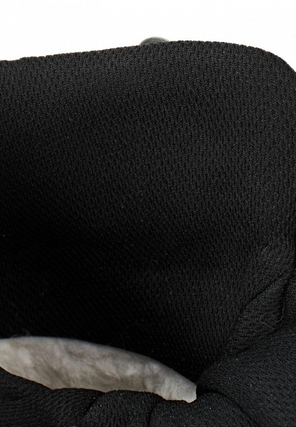 Фото Ботинки Kakadu. Купить с доставкой