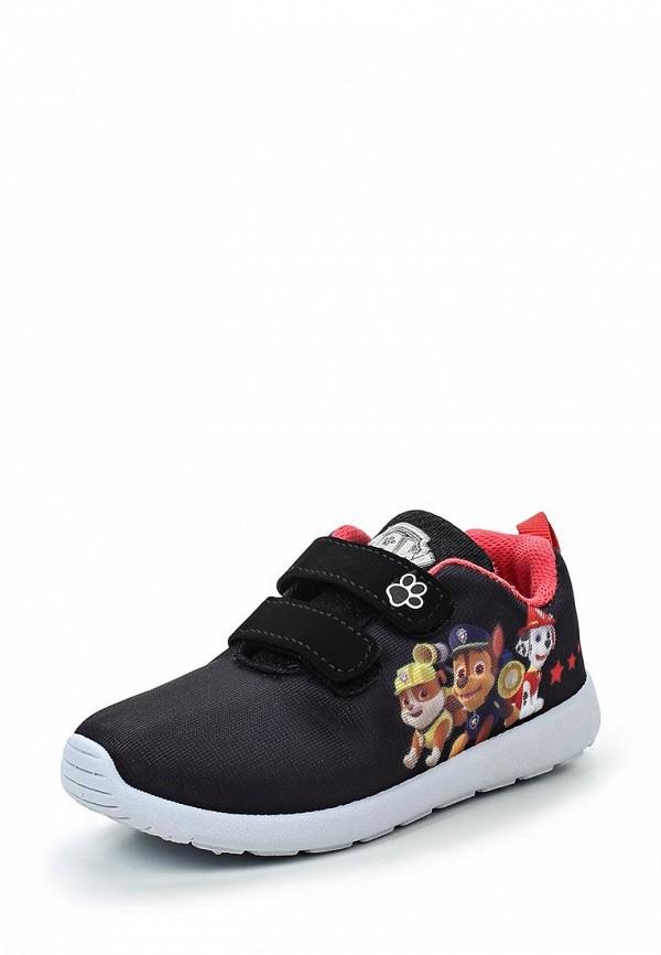 Кроссовки для мальчиков Kakadu 6755B