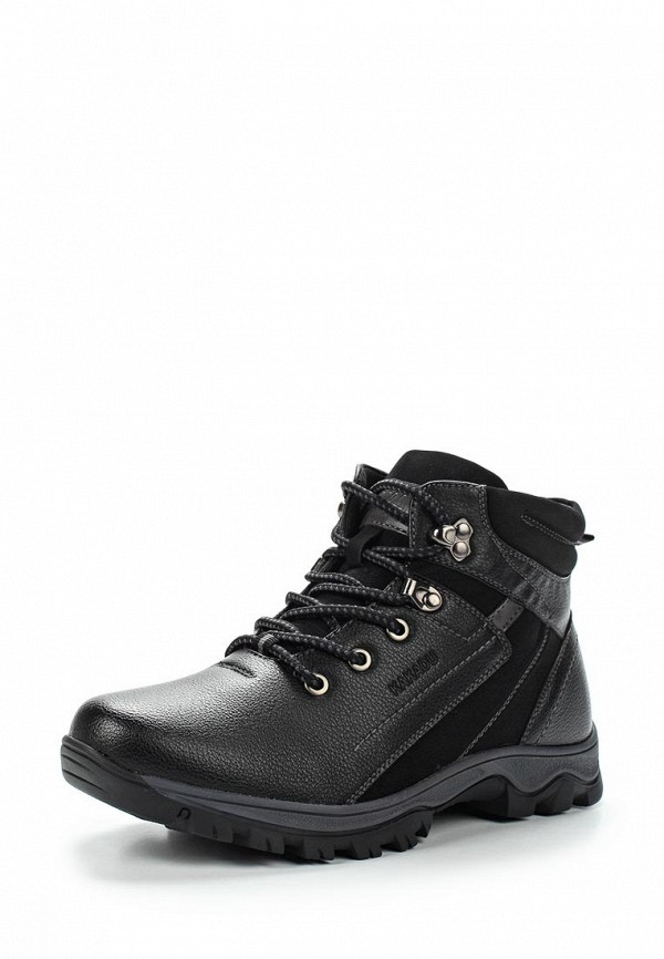 цена на Ботинки Kakadu Kakadu KA036ABURH41