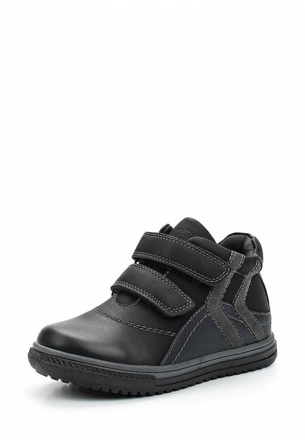 цена на Ботинки Kakadu Kakadu KA036ABURH45