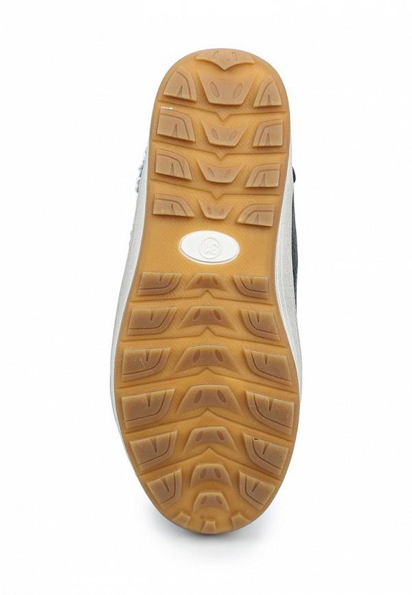 Фото Ботинки Kakadu. Купить в РФ