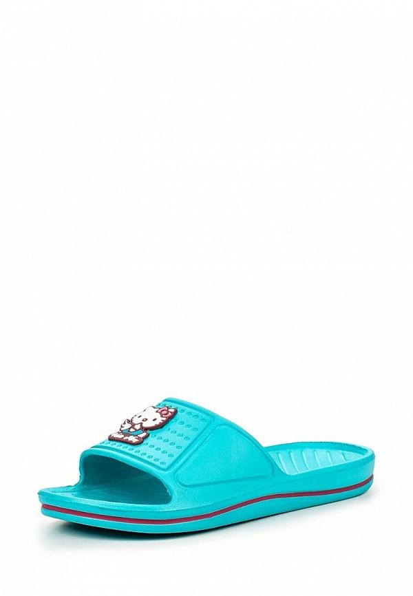 Резиновая обувь Kakadu 5957C