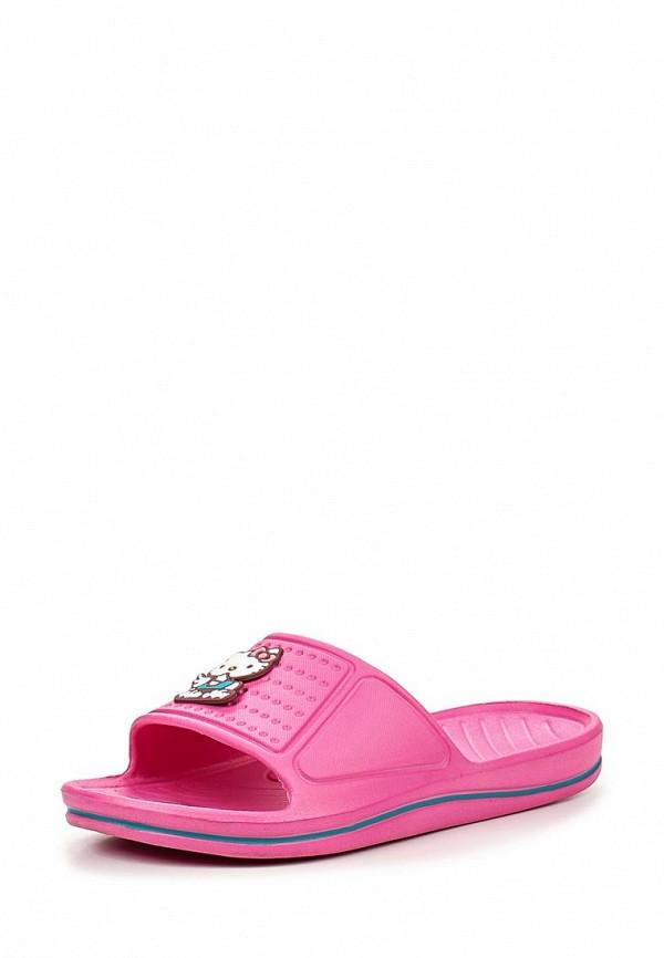 Резиновая обувь Kakadu 5957B