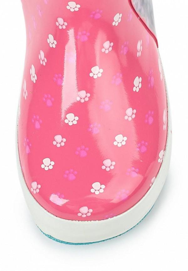 Резиновая обувь Kakadu 6073B: изображение 4