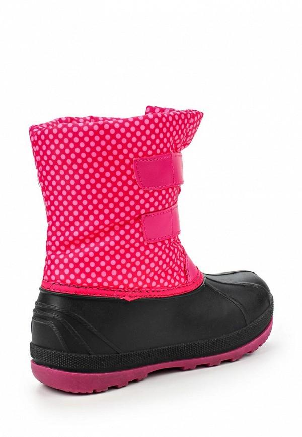 Резиновая обувь Kakadu 6451A: изображение 2