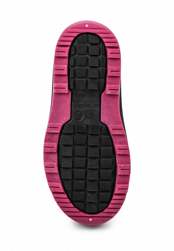 Резиновая обувь Kakadu 6451A: изображение 3