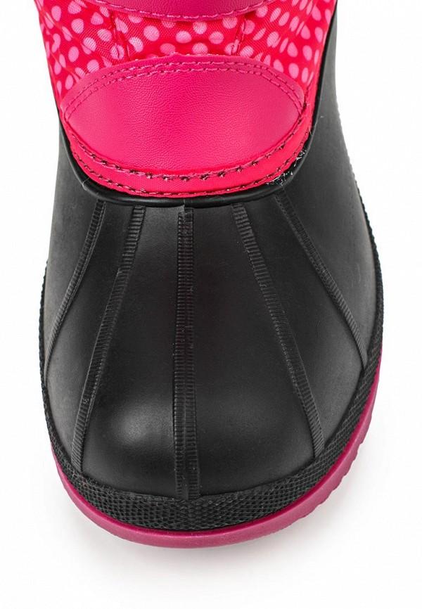 Резиновая обувь Kakadu 6451A: изображение 4