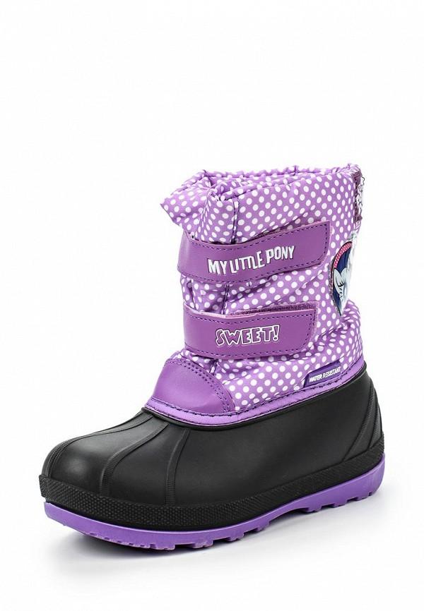 Резиновая обувь Kakadu 6451B: изображение 1