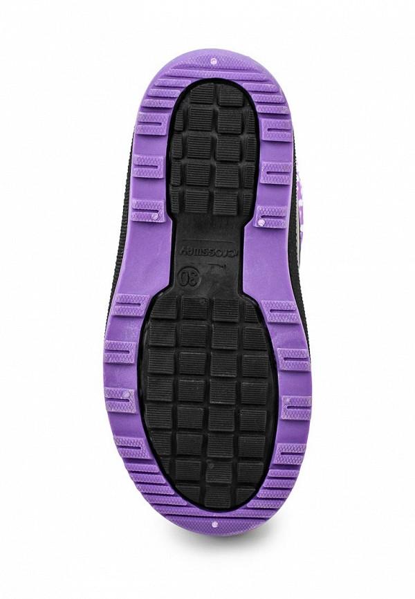Резиновая обувь Kakadu 6451B: изображение 3