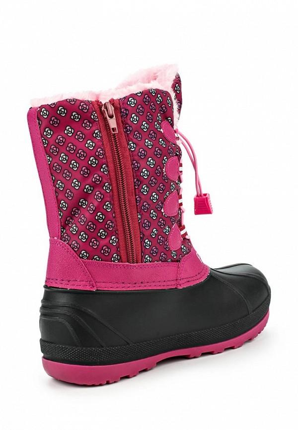 Резиновая обувь Kakadu 6465A: изображение 2