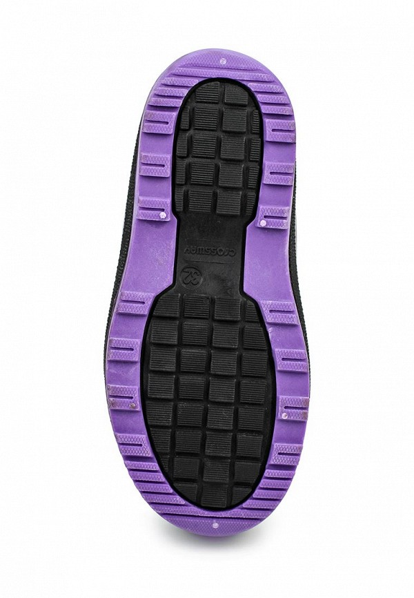 Резиновая обувь Kakadu 6465B: изображение 3