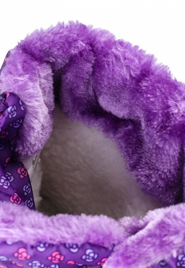 Резиновая обувь Kakadu 6465B: изображение 5