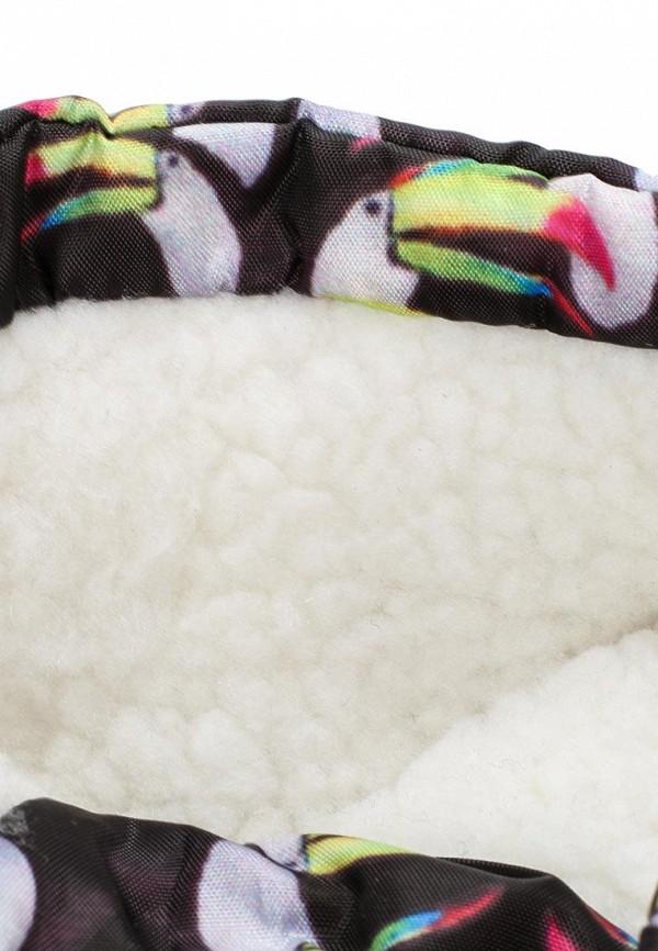 Резиновая обувь Kakadu 6472C: изображение 5