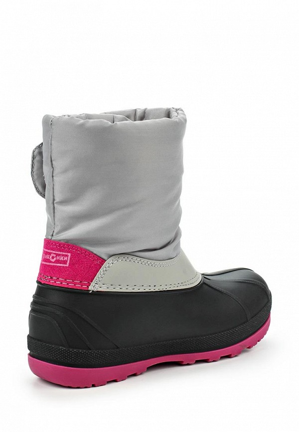 Резиновая обувь Kakadu 6473C: изображение 2