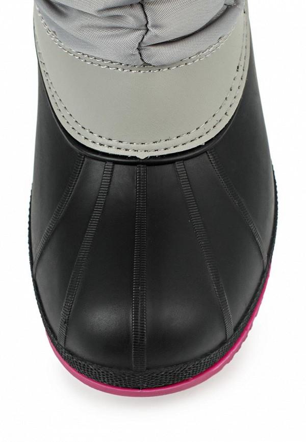 Резиновая обувь Kakadu 6473C: изображение 4