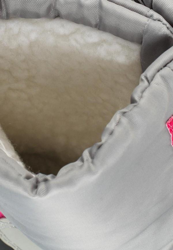 Резиновая обувь Kakadu 6473C: изображение 5