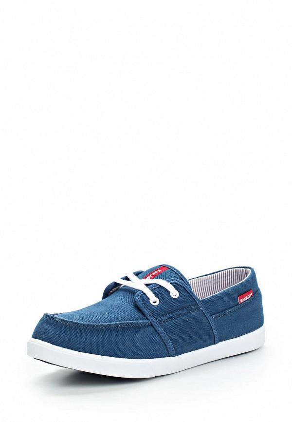 Ботинки для мальчиков Kakadu 5311A
