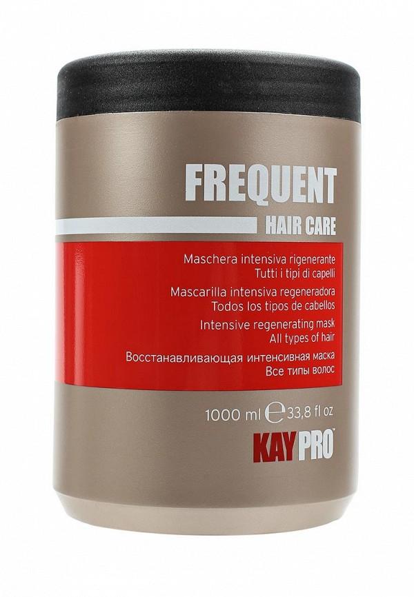 Фото Маска для волос KayPro. Купить с доставкой