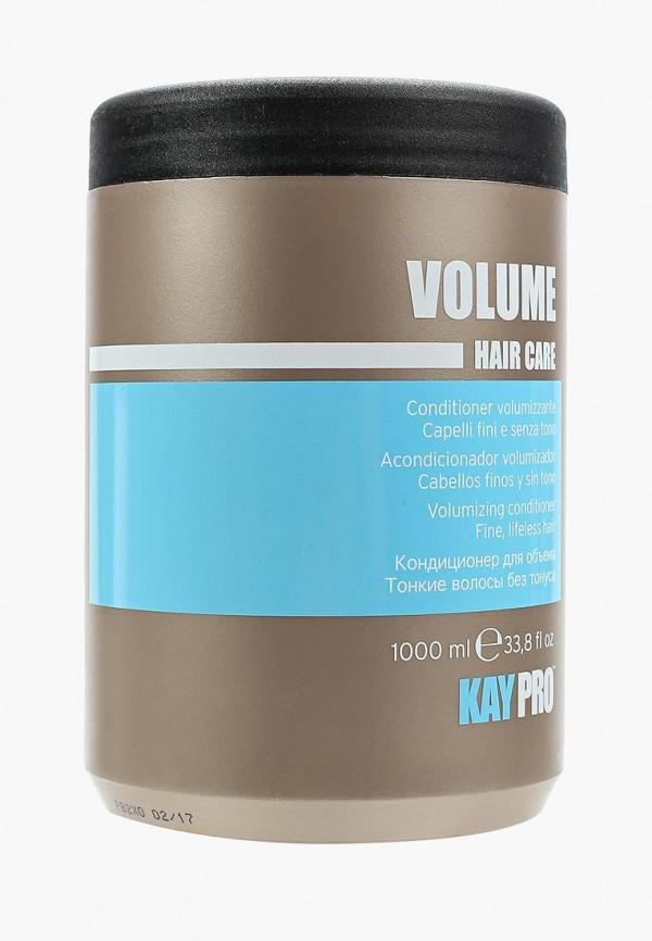 Фото Кондиционер для волос KayPro. Купить с доставкой