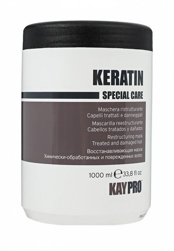 Маска для волос KayPro KayPro KA037LWUJQ71