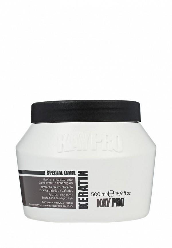Маска для волос KayPro KayPro KA037LWUJQ72