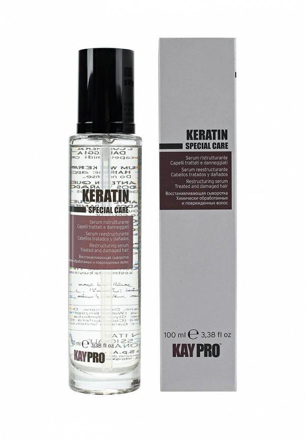 Сыворотка для волос KayPro KayPro KA037LWUJQ75