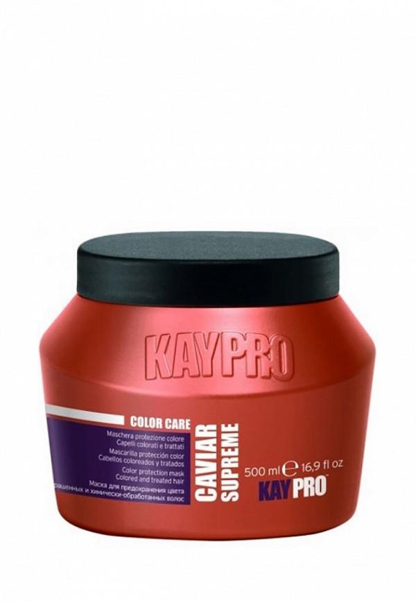 Маска для волос KayPro KayPro KA037LWUJQ92