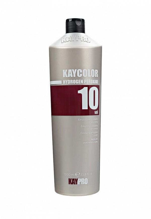 Эмульсия окислительная KayPro KayPro KA037LWVVC31