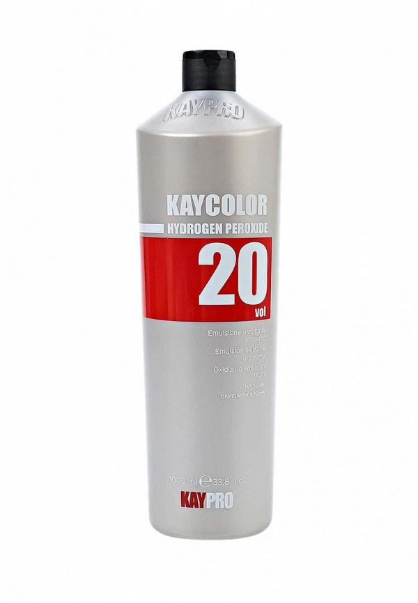 Эмульсия окислительная KayPro KayPro KA037LWVVC32