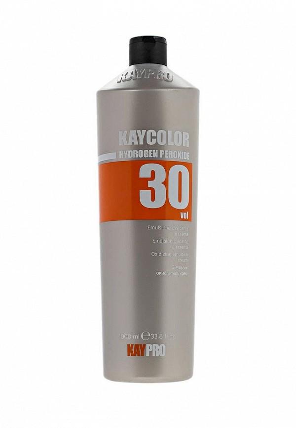 Эмульсия окислительная KayPro KayPro KA037LWVVC33