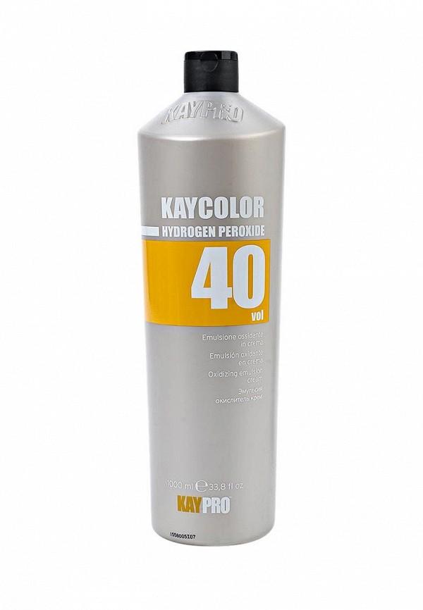 Эмульсия окислительная KayPro KayPro KA037LWVVC34