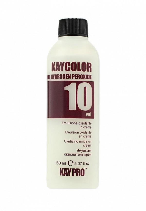 Краска для волос KayPro KayPro KA037LWVVC35