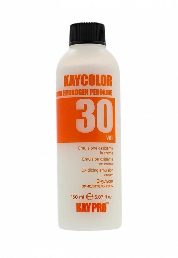 Эмульсия окислительная KayPro KayPro KA037LWVVC37