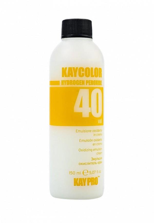 Эмульсия окислительная KayPro KayPro KA037LWVVC38