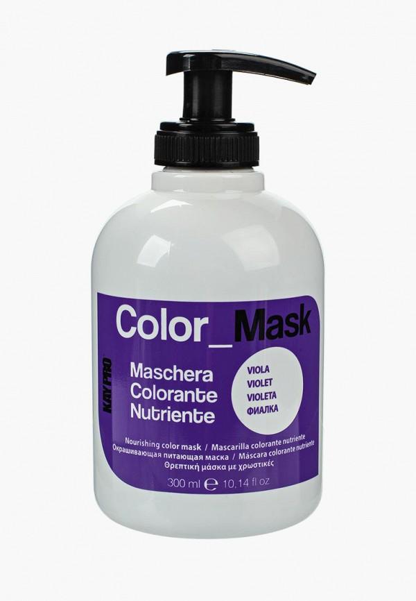Фото Краска для волос KayPro. Купить с доставкой