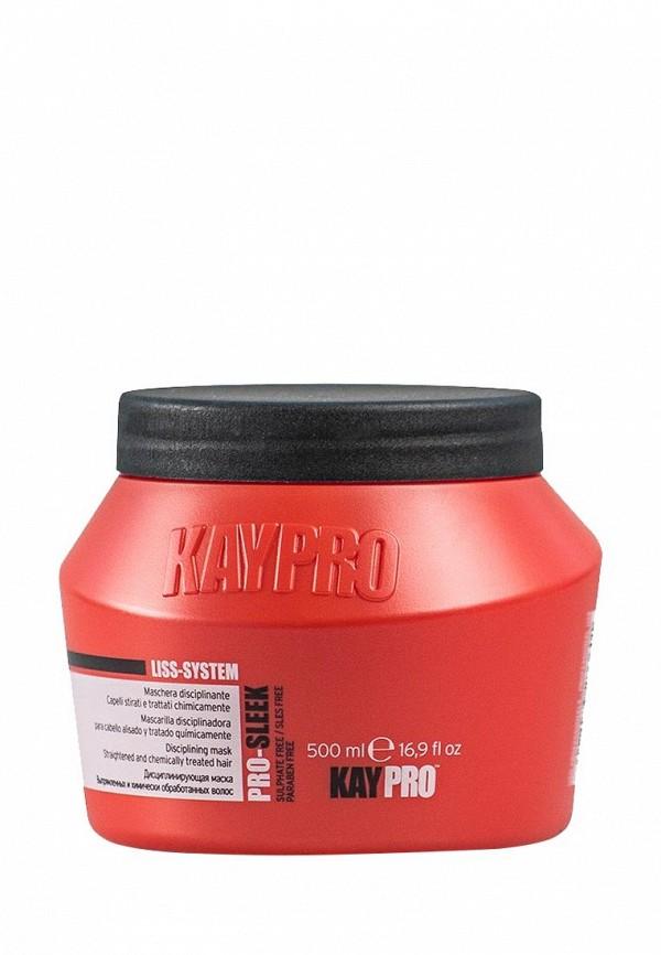 Маска для волос KayPro KayPro KA037LWZXM56