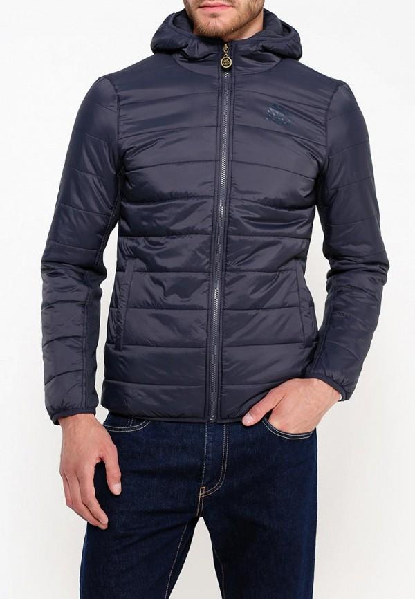 Kappa Куртки Купить