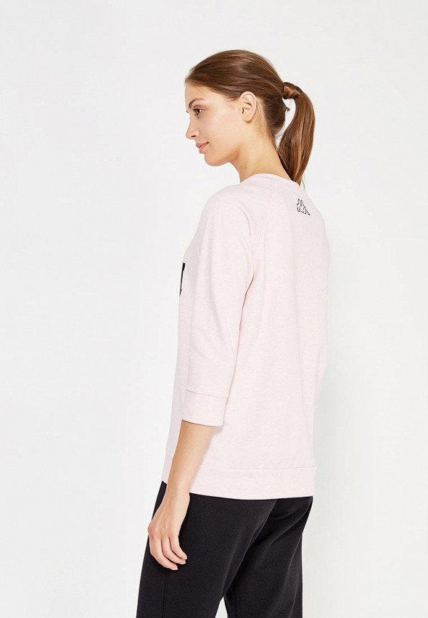Capa Женская Одежда