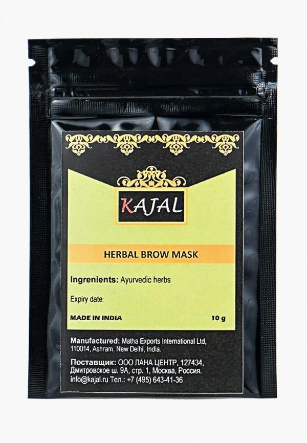 Гель для бровей Kajal Kajal KA041LWAYPH1 catrice контур для глаз kohl kajal 040 white белый 1 1гр