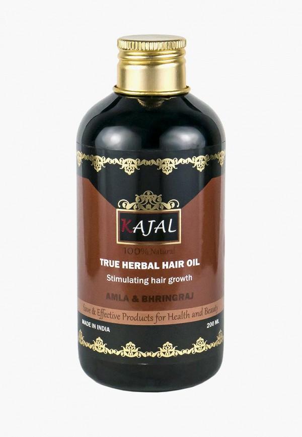 Фото Масло для волос Kajal. Купить с доставкой