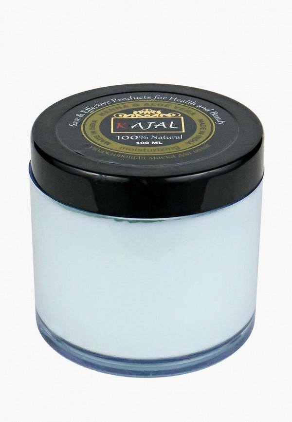 Маска для волос Kajal Kajal KA041LWAYPJ1 catrice контур для глаз kohl kajal 040 white белый 1 1гр