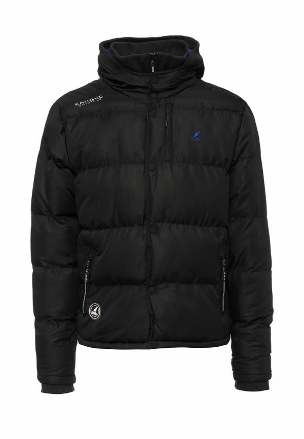 Куртка утепленная Kangol K601368C