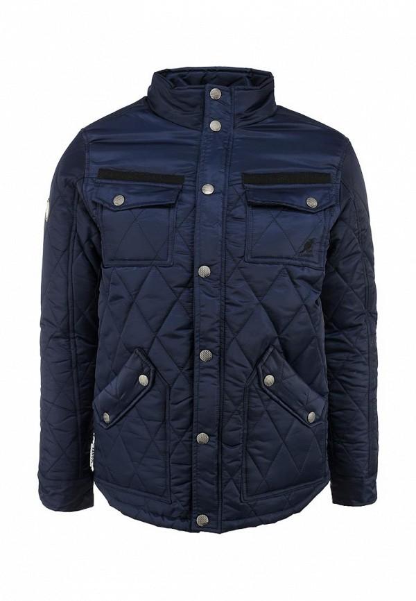 Куртка Kangol K601375C