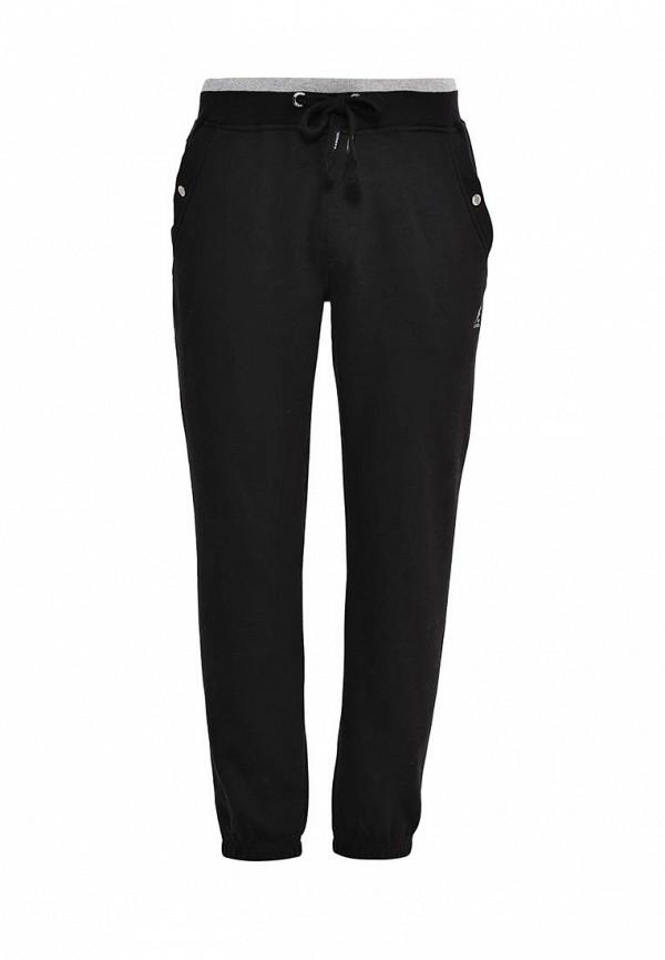 Мужские спортивные брюки Kangol K602041C PK C