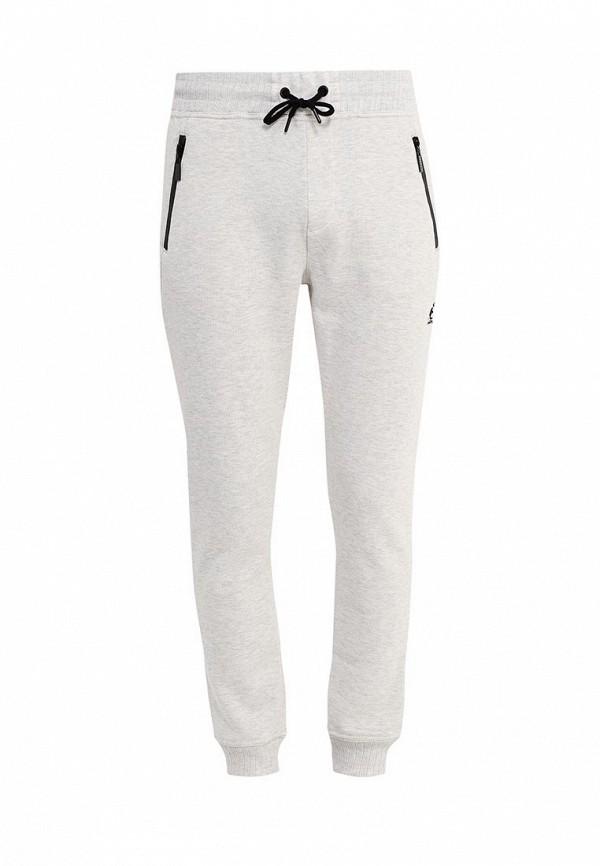 Мужские спортивные брюки Kangol K602145C PK B