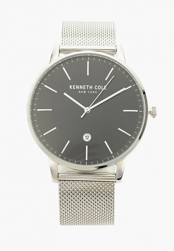Часы Kenneth Cole Kenneth Cole KE008DMARKT8 kenneth cole ikc4766
