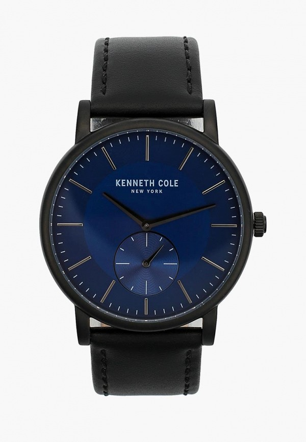 Часы Kenneth Cole Kenneth Cole KE008DMARKV0 cole