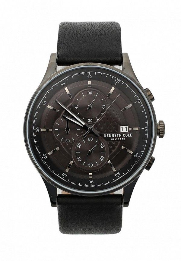 Часы Kenneth Cole Kenneth Cole KE008DMARKV2 cole