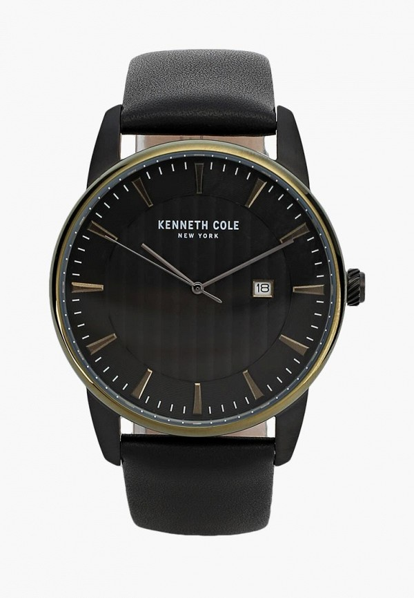 Часы Kenneth Cole Kenneth Cole KE008DMBJKA8 kenneth fisher beat the crowd